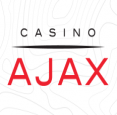 Casino Ajax in Ajax - Casinos, Slots & Racing in  Summer Fun Guide