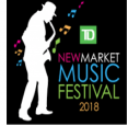TD Newmarket Music Festival - July 5 thru Aug.26, 2018 in King City - Festivals, Fairs & Events in  Summer Fun Guide