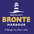 Bronte Village - In beautiful Bronte Harbour
