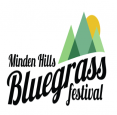 Minden Hills Bluegrass Festival - July 20 - 22, 2018 in Minden - Festivals, Fairs & Events in CENTRAL ONTARIO Summer Fun Guide