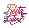 Fiesta Latina! - June 30, 2018 in Windsor - Festivals, Fairs & Events in SOUTHWESTERN ONTARIO Summer Fun Guide