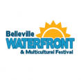 Belleville Waterfront & Multicultural Festival – July 12-15, 2018