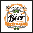 Kawartha Craft Beer Festival June 8-9, 2018 in Peterborough - Festivals, Fairs & Events in CENTRAL ONTARIO Summer Fun Guide