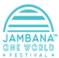 Jambana - One World Festival - Aug 5 - 6, 2018 in Brampton - Festivals, Fairs & Events in  Summer Fun Guide