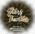 Stars and Thunder Festival- June 24 - July 1, 2018 in Timmins - Festivals, Fairs & Events in  Summer Fun Guide