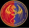 Oxford Renaissance Festival - June 14-16, 2019 in Dorchester - Festivals, Fairs & Events in SOUTHWESTERN ONTARIO Summer Fun Guide