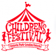 London Children's Festival - June 14-16, 2019 in London - Festivals, Fairs & Events in SOUTHWESTERN ONTARIO Summer Fun Guide