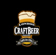 London International Food & Craft Beer Festival -June 21-23, 2019 in Downtown London - Festivals, Fairs & Events in SOUTHWESTERN ONTARIO Summer Fun Guide