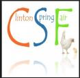 Clinton Spring Fair - 2019 in Clinton - Festivals, Fairs & Events in SOUTHWESTERN ONTARIO Summer Fun Guide