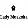 Lady Muskoka Cruises in Bracebridge - Boat & Train Excursions in CENTRAL ONTARIO Summer Fun Guide