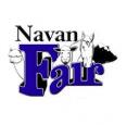 Navan Fair - Aug. 9 - 12, 2018