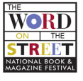 The Word on the Street - Sept. 23, 2018 in Toronto - Festivals, Fairs & Events in GREATER TORONTO AREA Summer Fun Guide