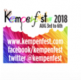 Kempenfest -Aug. 3-6, 2018 in Barrie - Festivals, Fairs & Events in CENTRAL ONTARIO Summer Fun Guide