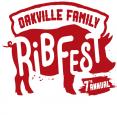Oakville Family Ribfest - June 22 - 24, 2018 in Oakville - Festivals, Fairs & Events in GREATER TORONTO AREA Summer Fun Guide