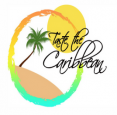 Taste the Caribbean - July 21-22, 2018 in Vaughan - Culinary Experiences in  Summer Fun Guide