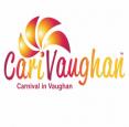 CariVaughan Festival - August 11, 2018