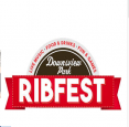 Downsview Park Ribfest - Aug. 31-Sept 3, 2018 in Toronto - Festivals, Fairs & Events in  Summer Fun Guide