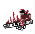 Trail Tours - Dirt Bike & ATV School in Peterborough - Outdoor Adventures in GREATER TORONTO AREA Summer Fun Guide