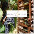 Gallucci Winery in Stouffville - Wineries & Microbreweries in  Summer Fun Guide