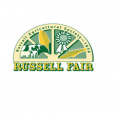 Russell Fair - Sept. 5-8, 2019 in Russell - Festivals, Fairs & Events in  Summer Fun Guide