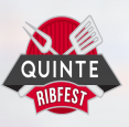 Big Brothers Big Sisters Quinte RibFest - Aug. 10-12, 2018