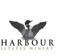 Harbour Estates Winery  in Jordan Station - Wineries & Microbreweries in NIAGARA REGION Summer Fun Guide