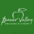 Beaver Valley Orchard and Cidery in Kimberley - Wineries & Microbreweries in  Summer Fun Guide