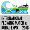 International Plowing Match & Rural Expo - Sept. 18-22, 2018 in Pain Court - Festivals, Fairs & Events in  Summer Fun Guide