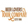 Beer Lovers Tour Company in Toronto - Wineries & Microbreweries in GREATER TORONTO AREA Summer Fun Guide
