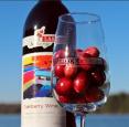 Johnston's Cranberry Marsh & Muskoka Lakes Winery in Bala - Wineries & Microbreweries in  Summer Fun Guide