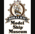 Doran Bay Model Ship Museum in Iroquois - Museums, Galleries & Historical Sites in  Summer Fun Guide