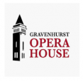 Gravenhurst Opera House in Gravenhurst - Theatre & Performing Arts in CENTRAL ONTARIO Summer Fun Guide