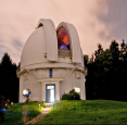 David Dunlap Observatory, Richmond Hill in Richmond Hill - Museums, Galleries & Historical Sites in  Summer Fun Guide