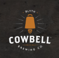 Cowbell Brewing Co. in Blyth - Wineries & Microbreweries in  Summer Fun Guide