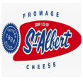 St-Albert Cheese Cooperative  in St-Albert - Culinary Experiences in  Summer Fun Guide