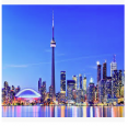 Toronto Entertainment District BIA in Toronto - Attractions in GREATER TORONTO AREA Summer Fun Guide