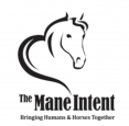 Mane Intent Inc™: Equine-Inspired Wellness in  Indian River - Accommodations, Resorts & Spas in CENTRAL ONTARIO Summer Fun Guide