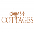Jaynes Cottages Luxury Rentals and Concierge Services in Port Carling - Accommodations, Resorts & Spas in  Summer Fun Guide