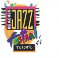 Beaches International Jazz Festival-July 5-28, 2019 in Toronto - Festivals, Fairs & Events in GREATER TORONTO AREA Summer Fun Guide