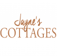 Jaynes Cottages Luxury Rentals and Concierge Services