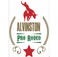 Alvinston Pro Rodeo, June 14-16, 2019 in Alvinston - Festivals, Fairs & Events in  Summer Fun Guide
