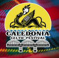 Caledonia Celtic Festival - June 21 - 22, 2019 in Caledonia - Festivals, Fairs & Events in  Summer Fun Guide