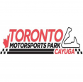 Toronto Motorsports Park in Cayuga - Festivals, Fairs & Events in  Summer Fun Guide