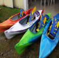 Niagara Rowing School and Paddlesports Centre in Vineland Station - Outdoor Adventures in  Summer Fun Guide