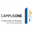 CampusOne, A University of Toronto Affiliated Residence