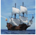 Tall Ships Challenge Ontario  in  - Attractions in  Summer Fun Guide