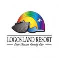 Roaring Rivers Waterpark & Zipline at Logos Land Resort in Cobden - Amusement Parks, Water Parks, Mini-Golf & more in  Summer Fun Guide