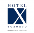 Hotel X Toronto in Toronto - Accommodations, Resorts & Spas in  Summer Fun Guide
