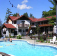 Lumina Resort in Dwight - Accommodations, Resorts & Spas in CENTRAL ONTARIO Summer Fun Guide