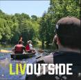 LivOutside. Gear + Adventures in Bracebridge - Outdoor Adventures in  Summer Fun Guide